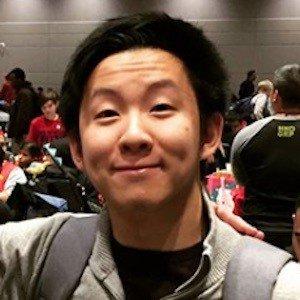 Aaron Zheng
