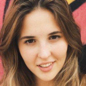 Belen Soto