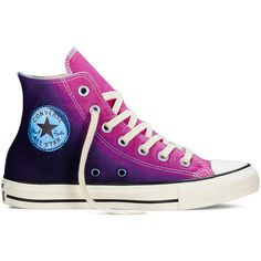 chuck taylor lucy kimbrell off 59