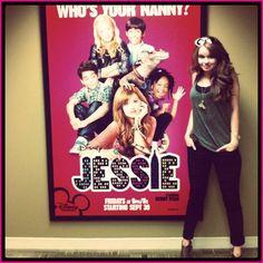 Jessie Ryan
