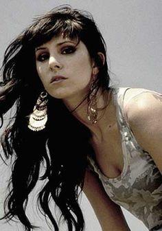Mala Rodriquez