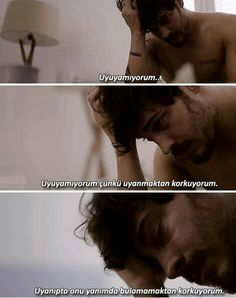 Oznur Yildirum