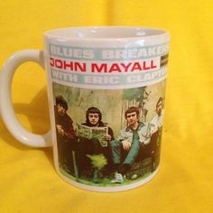 John Dayal