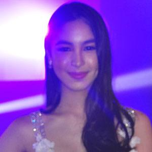 Julia Barretto