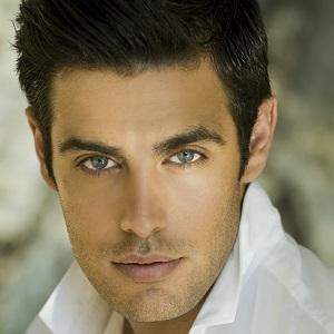Kostas Martakis profile Picture