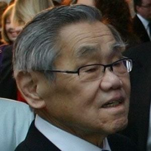 Norman Kwong