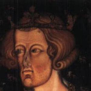 Edward I of England