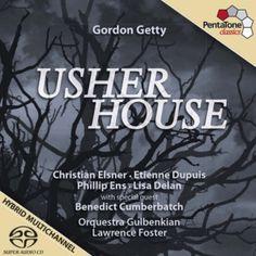 Gordon Getty