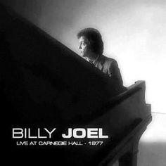 Joel Richy