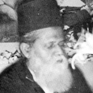 Muhammad Shahidullah
