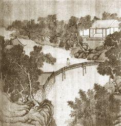 Pan Zhengmin
