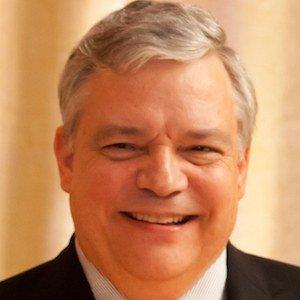 Rodney H. Banks