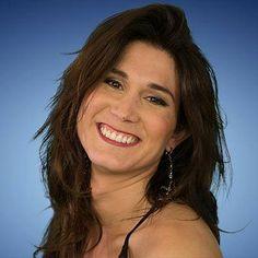 Valeria Licciardi