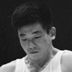 Akinori Nakayama