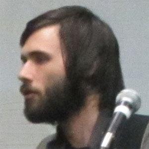 Hayden Kaiser