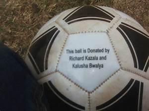 Kalusha Bwalya