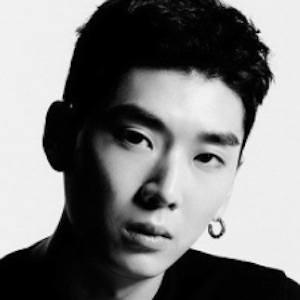 Kidoh Gangdol