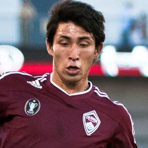 Kosuke Kimura