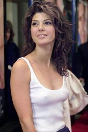 Tatiana Maya