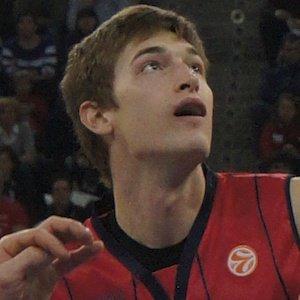 Tibor Pleiss