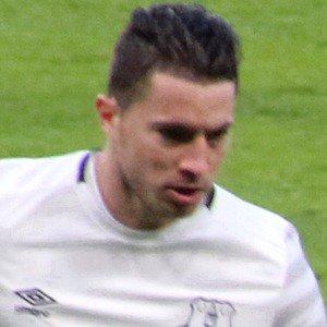 Bryan Oviedo
