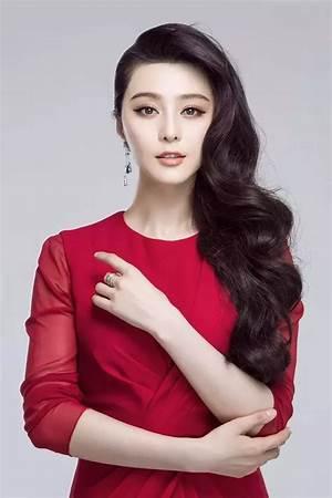Jun Pham