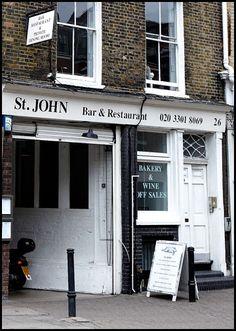 Al St. John
