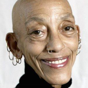 Aminah Robinson