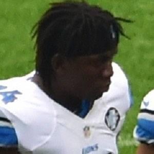 Ezekiel Ansah