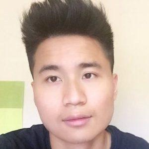 Kelvin Ni