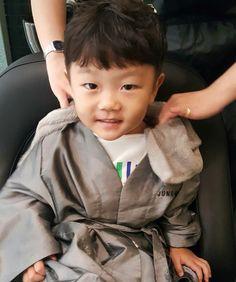 Lee Si-ahn