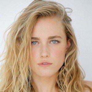 Madison Lawlor