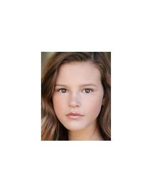 Quinn Liebling
