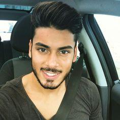 Abbas Mourad