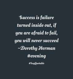 Dorothy Herman