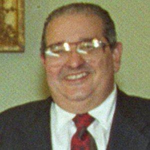 Guillermo Endara