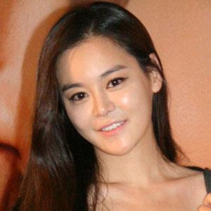Lee Ji-sun