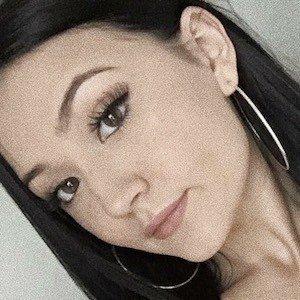 Cristina Sarakas