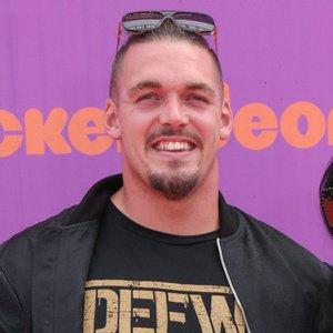 Derek Wolfe