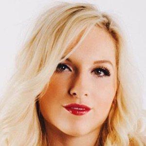 Jessie Chris profile Picture