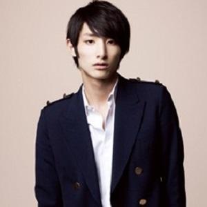 Lee Soo-hyuk profile Picture