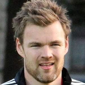 Alexander Hansen