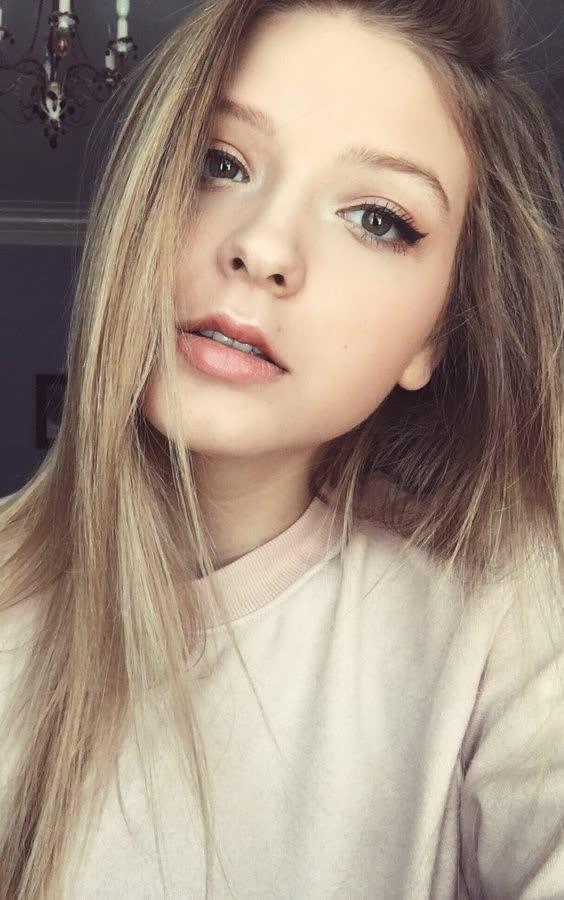 Caroline Dare