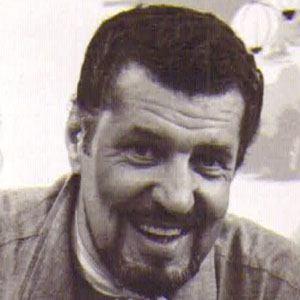 Herb Jeffries