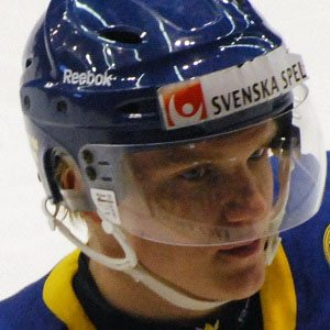 Jakob Silfverberg