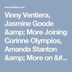 Jasmine Goode