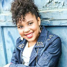 Jayna Brown