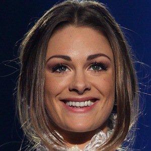 Jenny Skavlan profile Picture