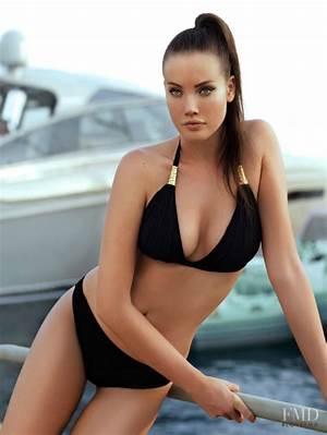 Joanna Roos