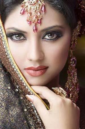 Beau Sunita